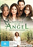 Touched by an Angel - Season 8 [DVD]