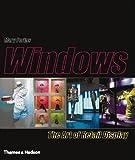 Windows, Mary Portas, 0500019444