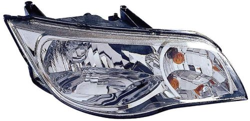 depo-335-1132r-as-saturn-ion-passenger-side-replacement-headlight-assembly