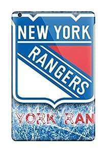 Leana Buky Zittlau's Shop new york rangers hockey nhl (28) NHL Sports & Colleges fashionable iPad Mini 2 cases 6586934J810865337