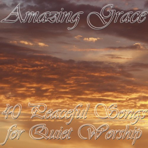Quiet christian songs