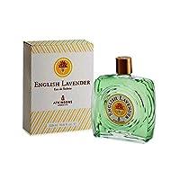 Atkinsons English Lavender Eau de Toilette - 320 ml