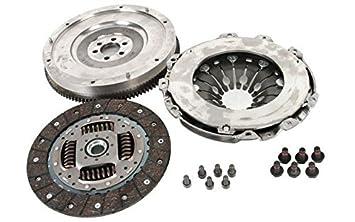 Bolk bol-f011038 Kit de embrague Plus volante motor: Amazon.es: Coche y moto