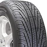 Michelin HydroEdge Radial Tire - 215/70R15 98T