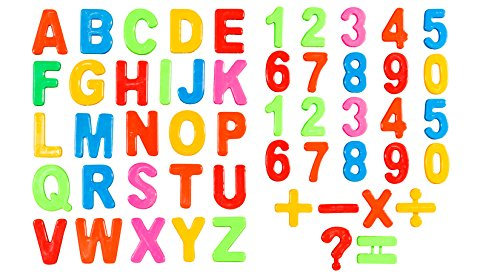 magnetic-letters-and-numbers-refrigerator-magnets-for-kitchen-magnetic-alphabet-letters-numbers-and-