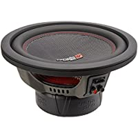 CERWIN VEGA VPRO122D Pro 1500 Watts Max 12-Inch Dual Voice Coil 2 Ohms/750 Watts Power Handling