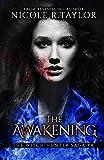The Awakening: The Witch Hunter Saga #4