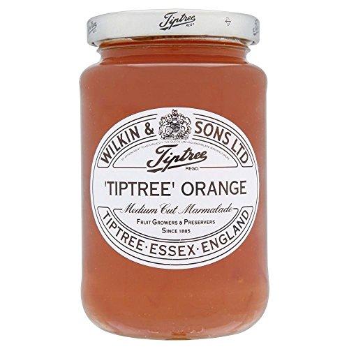 Tiptree Orange Marmalade (454g)