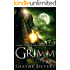 Grimm: A Novel In The Nate Temple Supernatural Thriller Series (The Temple Chronicles Book 3)