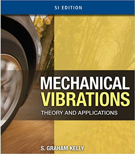 mechanical vibration grover ebook free