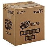 kool aid juice pack - Kool-Aid Bursts, Blue Berry, 6-Count, 6.75-Ounce Bottles (Pack of 12)