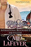 kindle books the italian wife - Wife By Force: International Billionaires II: The Italians
