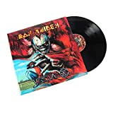 Iron Maiden: Virtual XI (180g) Vinyl 2LP