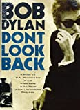 Bob Dylan - Don't Look Back