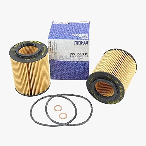 e46 330i oil filter - 9