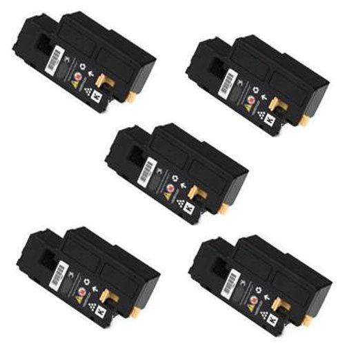 Amsahr 106R01630 Xerox 106R01630, Phaser 6010 Compatible ...