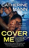 Cover Me (Elite Force: That Others May Live)