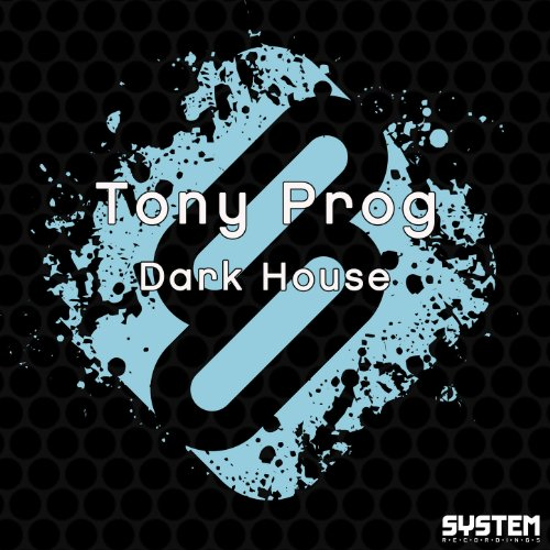 Dark house by tony prog on amazon music for Dark house music