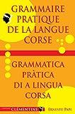 Grammaire pratique de la langue corse