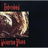 Wolverine Blues (Full Dynamic Range Vinyl) [VINYL]
