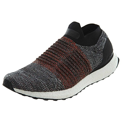 adidas ultraboost laceless s80769 comprare online in scarpe