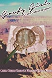 Goofy Girls, a Grand Canyon Mystery