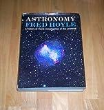 Astronomy Hoyle, Rh Value Publishing Staff and Random House Value Publishing Staff, 0517064197