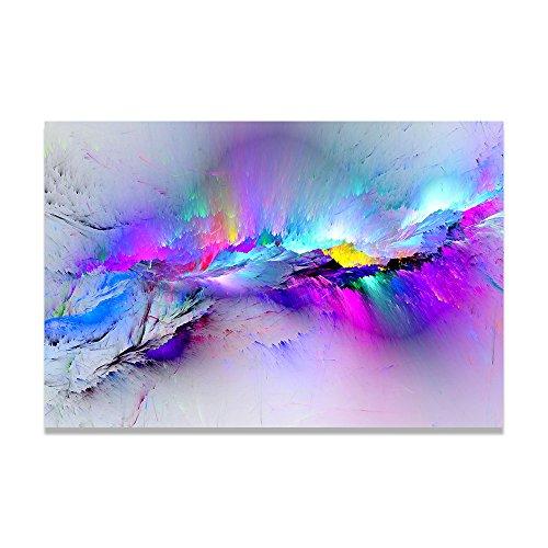Karen Max Canvas Paintings Wall Art HD Prints Framework 1 Pi