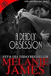 A Deadly Obsession (A Riverton Romance Book 2)