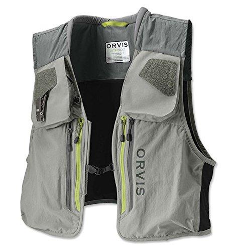 Orvis Lightweight Vest - 2