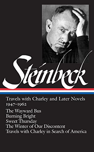 Looking for a john steinbeck hardcover books? Have a look at this 2019 guide!