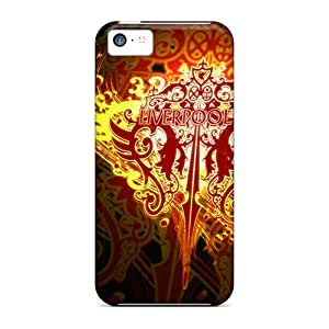 Cases Covers For Iphone 5c/ Awesome Phone Cases,funny Gifts wangjiang maoyi