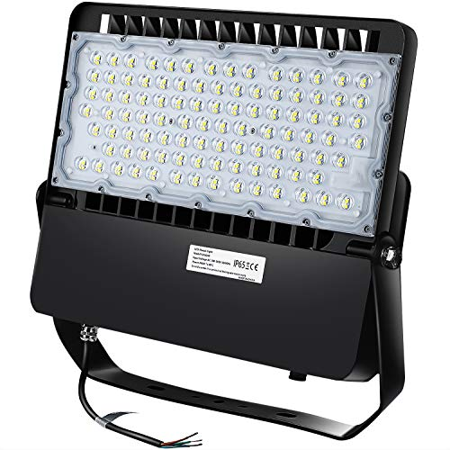 1500 Watt Flood Light