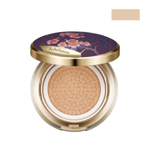 Sulwhasoo Perfecting Cushion 2016 Limited No.23 30G by Sulwhasoo
