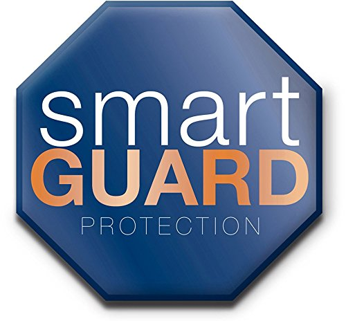 SmartGuard 5-Year Furniture Protection Plan ($50-$100) - 5 Year Furniture Protection Plan