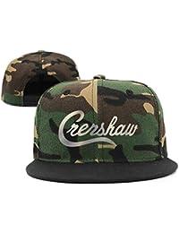 6c8e19fc1b9a2 Womens Mens Cotton Dad Baseball Trucker Nipsey-Hussle-Cieishaw-Snapback Hats