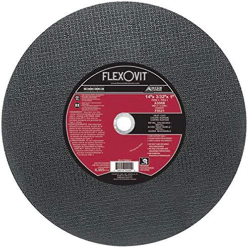 FlexOVit 14