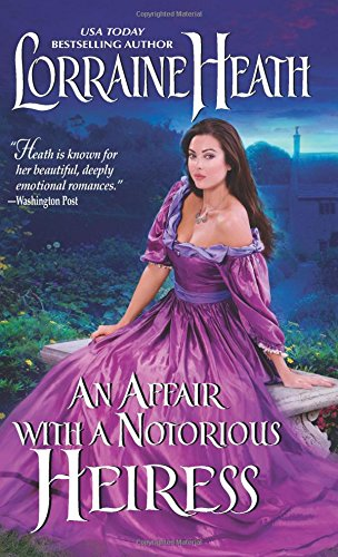 affair-with-a-notorious-heiress-an