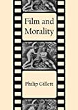 img - for Film and Morality book / textbook / text book