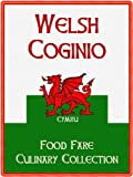 Welsh Coginio (Food Fare Culinary Collection)