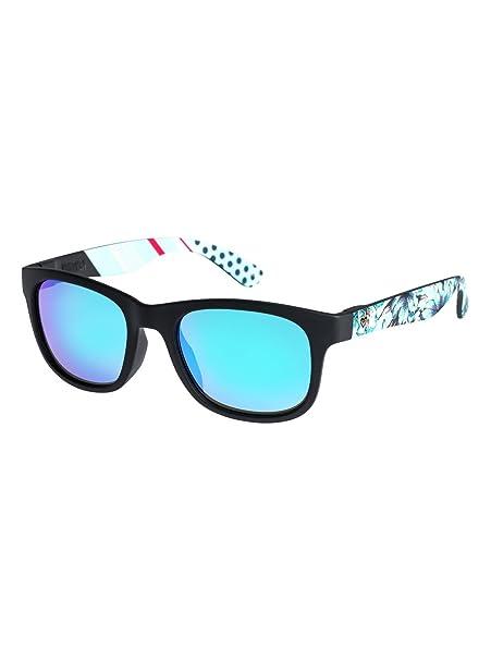 Roxy - Gafas de Sol - Mujer - ONE SIZE - Rosa: Amazon.es ...