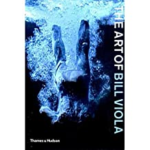 [(The Art of Bill Viola)] [ By (author) Chris Townsend, By (author) Cynthia A. Freeland ] [June, 2004]