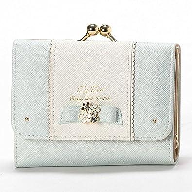 timeless design 5576f 9364b Amazon | リズリサ(バッグ&ウォレット)(LIZ LISA Bag&Wallet ...