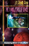 The Navigators of Space, J. -H. Rosny, 1935558358