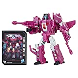 "Buy ""Transformers Generations Titans Return Deluxe Misfire and Aimless"" on AMAZON"