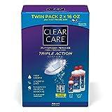 Clear Care Bonus Pack (35 o..z.)