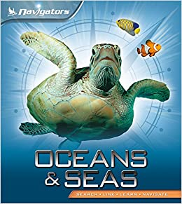 Navigators: Oceans and Seas