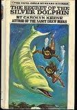 The Secret of the Silver Dolphin, Carolyn Keene, 044809083X