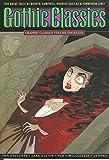 Gothic Classics: Graphic Classics Volume 14