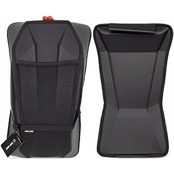 Can-Am New OEM Overhead Storage Bag Maverick X3 715004275 Maverick X3 MAX